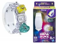 Hanazuki Moodgleam Wearable Wristband Ages 6+ Toy Bracelet Play Kids Girls Watch