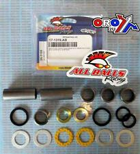 YAMAHA WR250F WR450F YZ250 2006 - 2013 ALL BALLS CUSCINETTO FORCELLONE & KIT