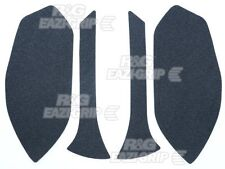 R&G Racing Eazi-Grip Traction Pads Black to fit BMW HP4