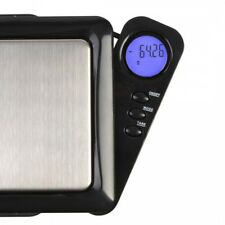 On Balance 100g x 0.01g DL-100 Digital Pocket Scale Gold Jewellery Herb Weighing
