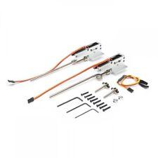 E-flite 60-120 95-Degree Electric Rotating Retract EFLG520
