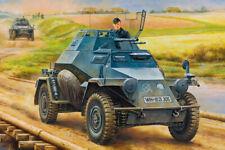 Hobbyboss 1/35 scale German Leichter Panzerspahwagen  #80149