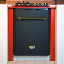 Kaiser Retro Einbau Geschirrspüler 60 cm Unterbau Spülmaschine A++ SONDERPREIS