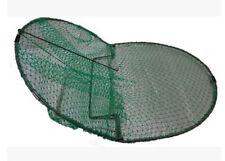 """Bird Net Humane Live Trap Hunting Bird, Pigeon, Quail hunting Tool 40cm (15.75"""")"""