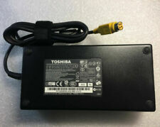 FMB-I Compatible with P000376880 Replacement for Toshiba 2PRONG Power Cord TECRA M4-ST1112