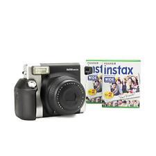 Instax 300 Sofortbildkamera +2Film DP  Polaroid Hochzeitskamera 210 Instant