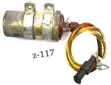 Moto Guzzi 850-T3 ´81 - Zündspule ignition coil