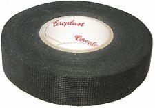 Coroplast kfz Gewebeband mit Vlies 8551 19mm x 20m Klebeband Tape Band MwSt neu