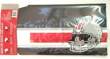 Ohio State Buckeyes Football OSU Mailbox Cover - Free Shipping!