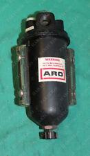 Aro, 126231-000, Pneumatic Airline Air Tool Inline Lubricator