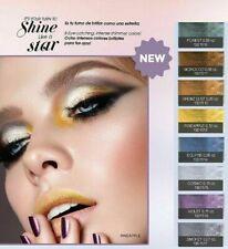 Farmasi Make Up Pigments Eyes Cheeks Lips Body Nails Metallic Same Day Free Ship