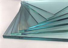 Ersatzscheibe Ersatzglas Echtglas Bilderrahmen 10x15 13x18 15x20 21x30 und mehr