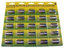 25 pk 4LR44 / 476A / PX28A / A544 / K28A / L1325 COLLAR 6V