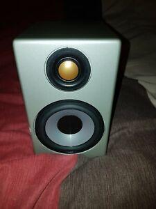 Monitor Audio Radius 90 Speaker ×1