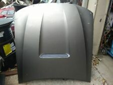 Hood for 99-02 Ford Mustang GT Convertible