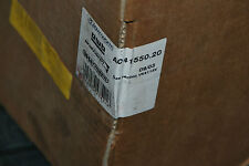 AWB GLOW-WORM A041550.20 GASARMATUR HONEYWELL VK4115V GASBLOK NEU