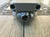 DJI Mavic 2 Zoom Drone Aircraft Camera Gimbal replacement Unit For Crash / Lost
