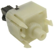 HVAC Blower Control Switch-A/C and HEATER BLOWER MOTOR SWITCH BWD BL257