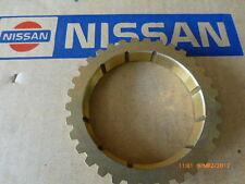Original Nissan Patrol 160 Synchronring 32604-T8000