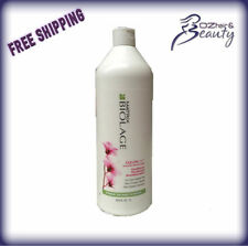 Jumbo/Family Size Damaged Hair Conditioners