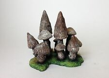 'Fungal Forest', large, resin models for  Roleplaying and Wargames