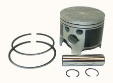 Mercury 175-250 Hp 2.5L Sport Jet Piston Kit - 100-21pk STD PORT SIDE
