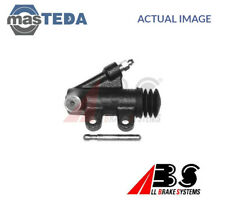 ABS CLUTCH SLAVE CYLINDER 71516 P NEW OE REPLACEMENT
