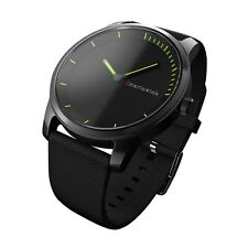 Waterproof Bluetooth Smart Watch Wrist Phone Mate for Android IOS Huawei M8 M9