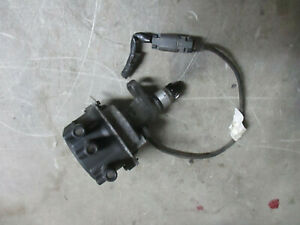 Distributor 3.0 V6 Nissan 300ZX 84 85 86 Non-Turbo