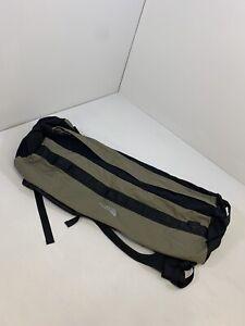 The North Face Rucksack Bag Extra Large *Read Description*