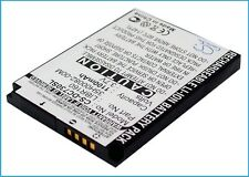 3.7V battery for HTC LIBR160, Wings 100, S710, 35H00082-00M, S730, S630, S711, V