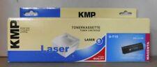Toner pour OKI c3100 Magenta remplace OKI 42804514 compatible TLT