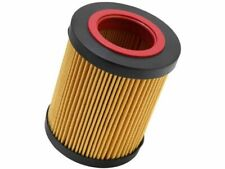For 1997-2000 BMW 528i Oil Filter K&N 75154JD 1998 1999 2.8L 6 Cyl