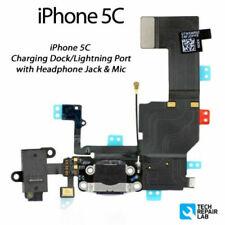 Pantallas LCD para iPhone 6s Plus