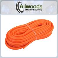 12AWG Speaker Cable 10 meters Vibe Critical Link CLSPK12-V7