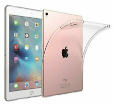 Clear Shockproof Protective Case Guard Shield For iPad Pro 12.9 (2018 / 2017)
