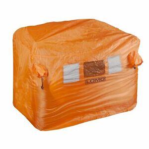Lomo Emergency Storm Shelter 4-5 Person group Bothy Bag