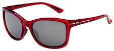 Oakley Drop In Womens Sunglasses OO9232-08 Crystal Raspberry| Black Iridium Lens