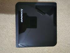 FREE P&P BRAND NEW Lenovo Slim USB Portable DVD Burner for PC/Mac/Laptop/NB