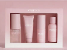 Kylie Skin By Kylie Jenner 4 Piece Mini Set NIB/ SEALED