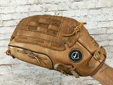 "NIKE KDR1300 13"" Leather Baseball / Softball Glove Mitt LH Thrower"