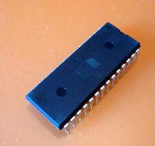 Microchip AT27C512R-45PU