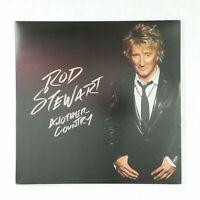 ROD STEWART Another Country 180g B002358101 MbC LP 180g Vinyl VG++ GF Insert