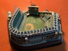 Jacobs Field (Cleveland Indians) Replica By Danbury Mint