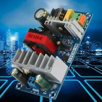 Netzteilmodul AC-DC-Stromversorgungsmodul Schaltnetzteil-Platine 12V 8A 100W❤