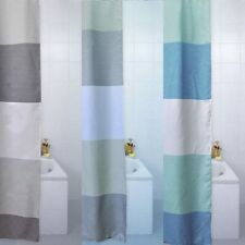 1 Articles et textiles gris pour la salle de bain