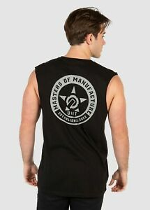 UNIT Clothing Clate Muscle