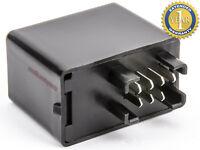 LED FLASHER RELAY SUZUKI SV 1000 GSR 600 750 VZR 1800 AN 250 400 650