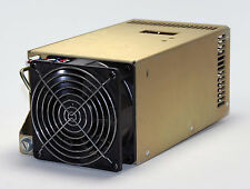 Fisher Provox 1200W Power Supply, P/N - CP6103X1-CA1