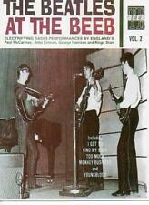 the Beatles at the Beeb 2.